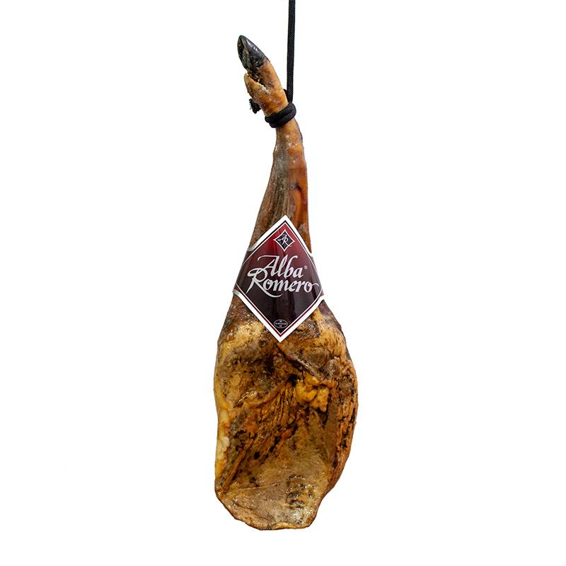 jambon Premium Grande Réserve
