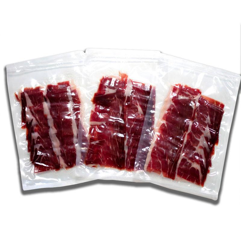 Jambon Premium tranché