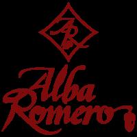 Jambons Ibériques Alba Romero
