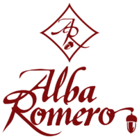 Jambons Ibériques Alba Romero Jabugo